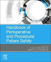 Handbook of Perioperative and...