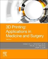 3D Printing: Applications in Medicine...