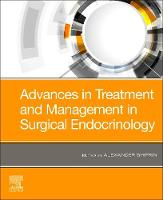 Advances in Treatment and Management...