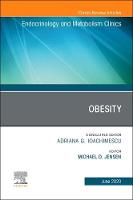 Obesity, An Issue of Endocrinology ...