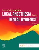 Local Anesthesia for the Dental...