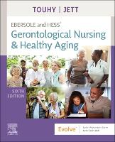 Ebersole and Hess' Gerontological...