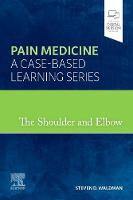 The Shoulder and Elbow: Pain ...