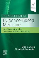 Introduction to Evidence-Based...