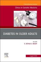 Diabetes in Older Adults, An Issue of...