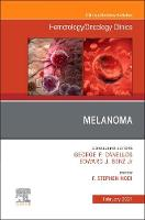 Melanoma, An Issue of...