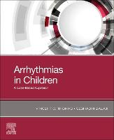 Arrhythmias in Children: A Case-Based...