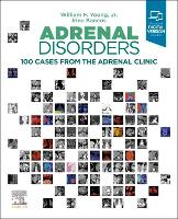 Adrenal Disorders: 100 Cases from the...