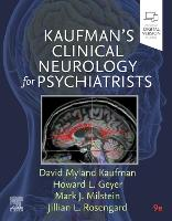 Kaufman's Clinical Neurology for...