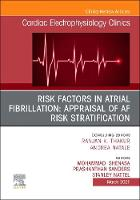 Risk Factors in Atrial Fibrillation:...