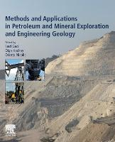 Methods and Applications in Petroleum...