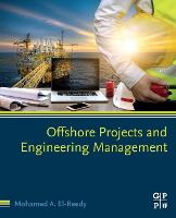PROJECT AND ENGINEERING MANAGEMENT ...