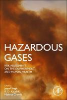 Hazardous Gases: Risk Assessment on...