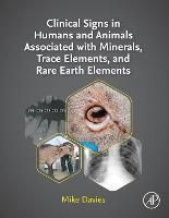 Clinical Signs in Humans and Animals...