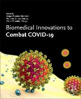 Biomedical Innovations to Combat...