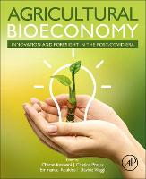 Agricultural Bioeconomy: Innovation...