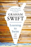 Learning to Swim and Other Stories