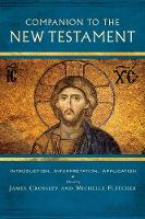 Companion to the New Testament:...