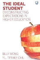 The Ideal Student: Deconstructing...