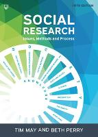 Social Research: Issues, Methods and...