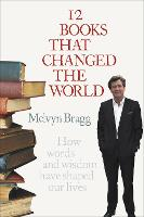 12 Books That Changed The World: How...
