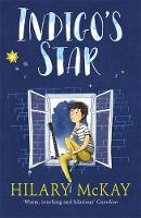 Indigo's Star: Book 2