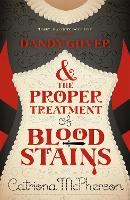 Dandy Gilver and the Proper Treatment...