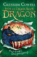 How to Train Your Dragon: How to ...