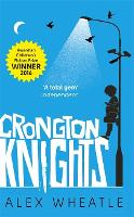Crongton Knights: Winner of the...