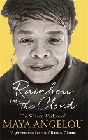 Rainbow in the Cloud: The Wit and...