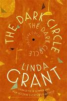 The Dark Circle: Shortlisted for the...