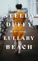 Lullaby Beach: 'Faultless...