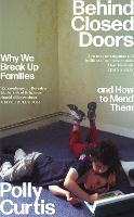 Behind Closed Doors: Families at Risk