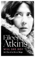 Untitled Eileen Atkins