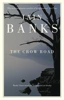 The Crow Road: 'One of the best...