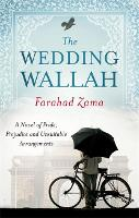The Wedding Wallah: Number 3 in series
