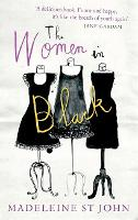 The Women In Black: 'An uplifting ...