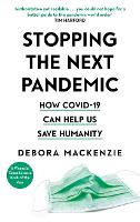 COVID-19: The Pandemic that Never...