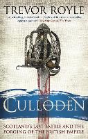 Culloden: Scotland's Last Battle and...