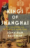 Kings of Shanghai
