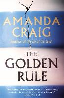 The Golden Rule: Longlisted for the...