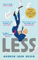 Less: Winner of the Pulitzer Prize ...