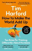 How to Make the World Add Up: Ten...