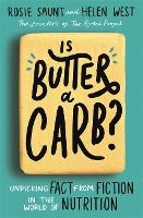 Is Butter a Carb?: Unpicking Fact ...