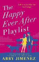 The Happy Ever After Playlist: 'Full...