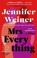 Mrs Everything: If you have time for...