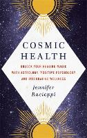 Cosmic Health: Unlock your healing...
