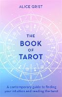 The Book of Tarot: A contemporary...