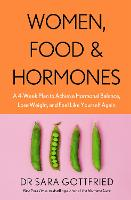 Women, Food and Hormones: A 4-Week...