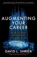 Augmenting Your Career: How to Win at...